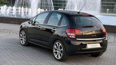 Peugeot, Citroen C3, City Car, Image, Vroom Vroom, Madness, Dreams, French, Cars