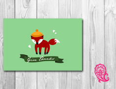 Christmas Postcards are available @ PaisleyPrintsOnline.com, 50 starting @ $30.00!