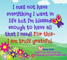 Have a wonderful day filled with <3