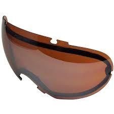 ALKAI Alta Ski Goggles, Snowboard Goggles