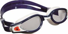 Diary of an open water swimmer - Wild about swimming and Great North Swimmers: AQUA SPHERE GOGGLE REVIEW
