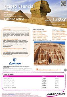 Egipto Esencial Semana Santa - vuelos regulares - salida 28 y 29 de marzo 2015 ultimo minuto - http://zocotours.com/egipto-esencial-semana-santa-vuelos-regulares-salida-28-y-29-de-marzo-2015-ultimo-minuto-4/