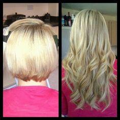 7 Best Hair extensions images   Hair, Hair