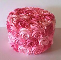 GIRLS FAKE SMASH CAKE PHOTO PROPS, BIRTHDAY PARTY CENTERPIECE DECORATIONS #FakeCupcakeCreations