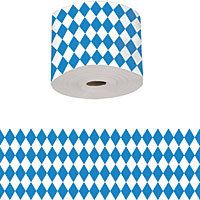 Oktoberfest Party Supplies & Decorations - Party City