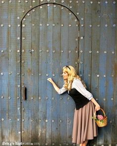 http://esmeraldapirate.buzznet.com/m/user/journal/13522291/disney-princess-real-life-fairy/