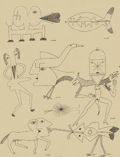 Victor Brauner: The Great Romanian Surrealist