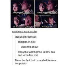 Kevin Tran is a hot potato
