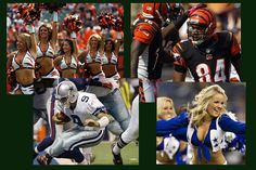 NFL 2012 Week 12 Wrap-up