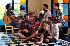 PUEBLA REVISTA: #Ciclo de Música en la UTN, #NocheDeSolistas