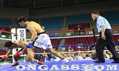 무료체험머니♣️♣️♣️ONGA88.COM♣️♣️♣️무료체험머니: 무료체험머니♦️♦️♦️ONGA88.COM♦️♦️♦️무료체험머니 Sumo, Wrestling, Sports, Lucha Libre, Hs Sports, Sport