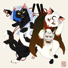 Brothers #draw #drawing #art #illustration #manga #japan #animals #drawings #design #portrait #dessin #color #brothers #cartoon #cute #love #vectorart #graphic #sadboys #vaporwave #aesthetic #cat #cats #kyoto #adidas #mode #samourai #trill #flowers