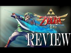 People seem to forget that every time a new zelda comes out the reviews are the same.