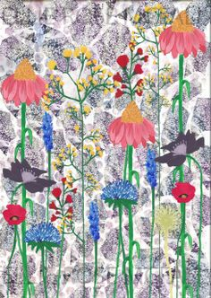 Ellie-rose McFall- Another possible cushion design, for my cushions I am looking at placement prints rather than repeats Cushions, Rose, Prints, Projects, Inspiration, Design, Throw Pillows, Log Projects, Biblical Inspiration