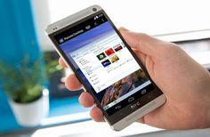 Os prós e contras de 5 navegadores para smartphones e tablets - http://www.blogpc.net.br/2016/01/Os-pros-e-contras-de-5-navegadores-para-smartphones-e-tablets.html #navegadores #smartphones #tablets
