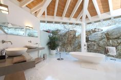 bird-house-in-mallorca-with-wings-and-luxury-decks-20.jpg