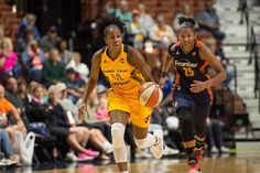02b266a04580 2019 WNBA Free Agency – Where will free agents sign  – Women s Basketball  News and Thoughts