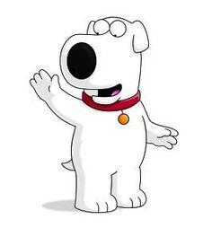 Joyce Kinney Family Guy Wiki