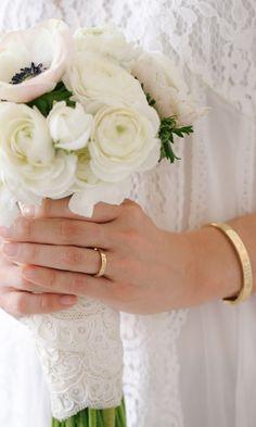 wedding coordinates jewelry