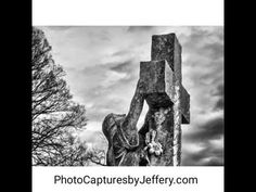 Slide show of a small sampling of my black and white photographic prints.