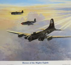 http://www.warrelics.eu/forum/attachments/aircraft/608306d1386658428-aviation-artist-robert-taylor-prints-b-17-print-006.jpg?s=07135b1b61e29d098b646fa6606f3956