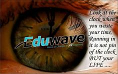 Eduwave support the young minds searching best iit preparation institute in kota and this institute prepared them for 10th ,11th, 12th , AIEEE entrance, IIT JEE entrance exam. Eduwave is the Top Coaching Institute of kota with the best experience faculty enables students to get good ranking in IIT JEE exam. For further details visit us at http://www.eduwave.in . iit preparation institute,Top Coaching Institute
