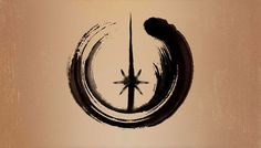 The+Jedi+Way+is+the+Dharma+Way
