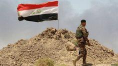 الناتو يقر خطة لتعزيز قدرات الجيش العراقي... - http://www.arablinx.com/%d8%a7%d9%84%d9%86%d8%a7%d8%aa%d9%88-%d9%8a%d9%82%d8%b1-%d8%ae%d8%b7%d8%a9-%d9%84%d8%aa%d8%b9%d8%b2%d9%8a%d8%b2-%d9%82%d8%af%d8%b1%d8%a7%d8%aa-%d8%a7%d9%84%d8%ac%d9%8a%d8%b4-%d8%a7%d9%84%d8%b9%d8%b1/