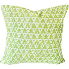 Quadrille Trellis Volpi Apple Decorative Pillow Cover Throw Pillow... ($35) ❤ liked on Polyvore featuring home, home decor, throw pillows, black, decorative pillows, home & living, home décor, geometric pattern throw pillows, geometric throw pillows and apple home decor