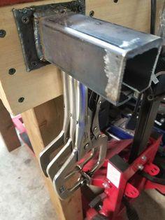 Welding Cart, Welding Shop, Welding Jobs, Diy Welding, Welding Table, Metal Welding, Welding Torch, Cnc Table, Welding Design