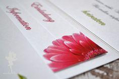 Wedding Pocketinvitation #weddingpapeterie #weddinginvitation #feenstaub #hochzeitseinladung #Pocketeinladung #hochzeitspapeterie Shops, Mai, Tableware, Tents, Dinnerware, Tablewares, Porcelain