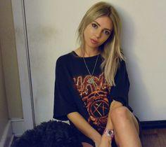 Alison Wonderland, Dj Music, Album, Instagram, Women, Fashion, Moda, Fashion Styles, Fashion Illustrations