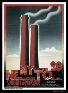Ne Ny To [1928]