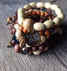 Love these boho stackers! thetinytwig.net  #thetinytwig #boho #stackerbracelets I Shop, Boho, Fruit, Inspiration, Biblical Inspiration, Bohemian, Inspirational, Inhalation