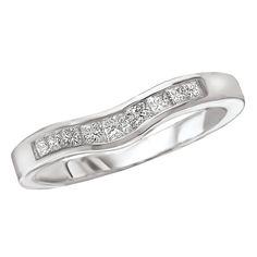 Diamond Wedding Band Ring 112898 Tom Tivol Jewelry Of Kansas City Http
