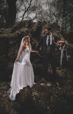 Whitfield & Ward is a one-stop shop for both men's suit hire and bespoke tailoring services, offering a personal experience from start to finish. Wedding Suit Hire, Wedding Men, Wedding Dresses, Country Barn Weddings, Bespoke Tailoring, Rustic Theme, Traditional Wedding, Wedding Photos, Groom