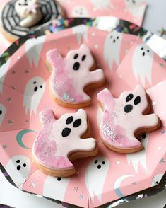 Pretty Halloween, Vintage Halloween, Happy Halloween, October Birthday Parties, Birthday Party Themes, Halloween Birthday, Baby Birthday, Spirit Halloween, Halloween Themes