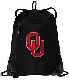 New post (Bargain University of Oklahoma Drawstring Bag Backpack OU Logo College Logo SOPHISTICATED MICROFIBER & MESH- For School Beach Gym Big SALE) has been published on Online Shopping - The Best Deals, Bargains and Offers to Save You Money #BestGymBag, #BestGymBags, #BroadBay, #DrawstringBags, #GymBag, #GymBags, #GymBagsForWomen, #GymSportsBags, #SportingGoods, #ZumbaApparel Follow :   http://www.buyinexpensivebestcheap.com/13796/bargain-university-of-oklahoma-drawstrin