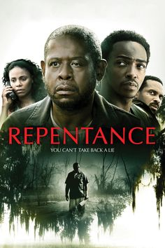 👀 #NowWatching ✅ #Repentance (2013)🍿🎞