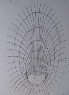 15 Ideas De Aprender A Dibujar En 3d Aprender A Dibujar Como Aprender A Dibujar Aprender A