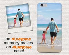 Custom phone case choose your image  iPhone Samsung di Coverizing