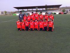 Tanoto sponsorluğumuzda, U-13 ligi Ankara Gençlikgücü takımımıza başarılar dileriz.  #tanoto #sponsor #futbol #renault #genclikgucu