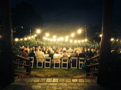 Cullen Wines - Margaret River | Wedding Venues Margaret River | Find more Margaret River wedding venues at www.ourweddingdate.com.au