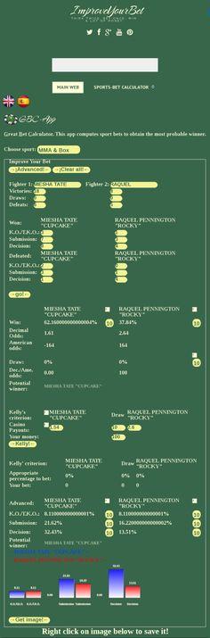 ufc-205-predicciones-y-pronosticos-miesha-tate-vs-raquel-pennington