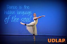 Danza UDLAP #OrgulloUDLAP #Danza #UDLAP #Arte