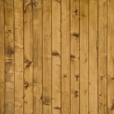 Ways To Cover Wood Paneling