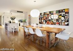 sala-de-jantar-decorada-4.jpg (680×479)