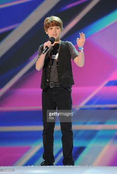 HBD Reed Deming February 6th 1999: age 17