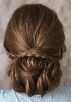 awesome Dazzling Updos for Long Hair,There are quite a few choices to select from in terms of updos. Long strands will let you put on something you want so your sense of vogue is the one ...