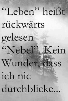 28 Ideas For Funny Love Jokes Laughing True Quotes, Words Quotes, Best Quotes, Funny Quotes, Sayings, Funny Love Jokes, Funny Things, Laughing Jokes, German Quotes
